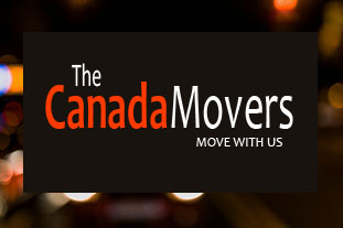 The Canada Movers
