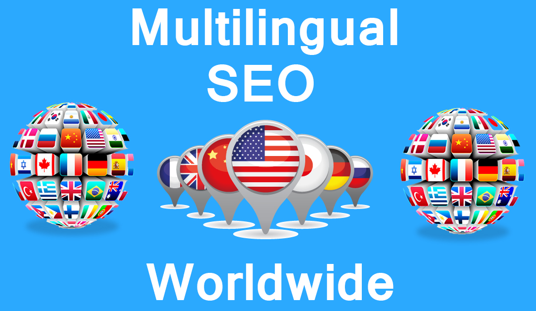 SEO services in Finland